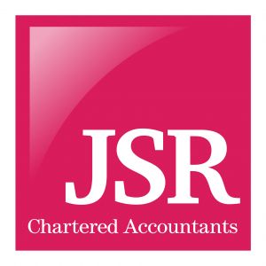 JSR Chartered Accountants